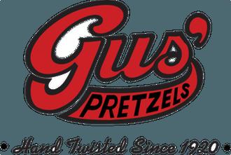 Gus Pretzels