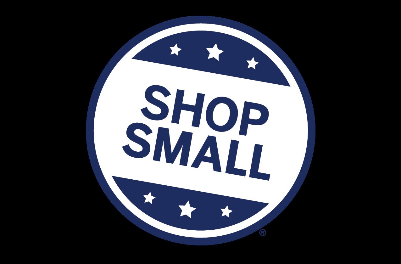 Shop_Small_Logo